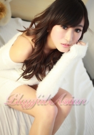 Meet Asian Girls in London for incalls & outcalls. Find here http://www.playfulasianescorts.co.uk/gallery/heezhu/65 - Asian Girls